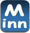 Mangainn