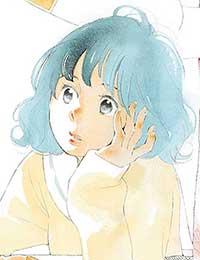 Musume no Iede