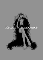 One Piece - Return to Innocence (Doujinshi)