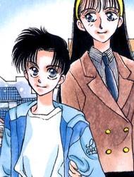 Kumiko & Shingo